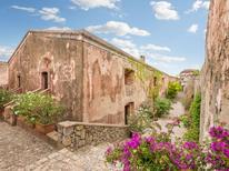Ferienhaus 275318 für 4 Personen in Monte Argentario