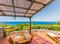 Ferienwohnung 275324 für 4 Personen in Monte Argentario