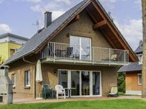 Appartamento 275345 per 4 persone in Röbel-Müritz