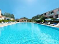 Appartement de vacances 275566 pour 4 personnes , Orosei