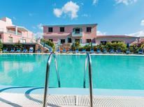Appartement de vacances 275568 pour 6 personnes , Orosei