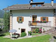 Holiday apartment 275569 for 2 persons in Sankt Ulrich in Groeden