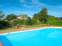 Holiday home 275575 for 6 persons in Boccetta