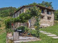 Appartamento 275767 per 2 persone in Pescia