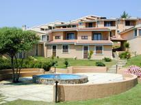 Maison de vacances 275799 pour 8 personnes , Porto Tramatzu