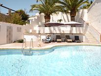 Ferienhaus 275831 für 4 Personen in Peñíscola