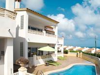 Ferienwohnung 275834 für 5 Personen in Peñíscola
