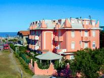 Appartement 275870 voor 6 personen in Porto Garibaldi