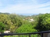 Appartement de vacances 275914 pour 5 personnes , Pinarellu