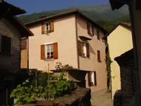 Holiday home 275924 for 6 persons in Pianello del Lario