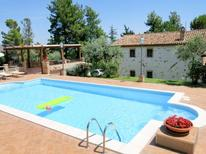 Holiday home 275965 for 10 persons in Penne
