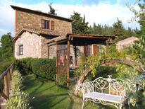 Villa 275976 per 4 persone in Panzano in Chianti