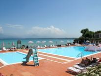 Ferienwohnung 276103 für 4 Personen in San Benedetto
