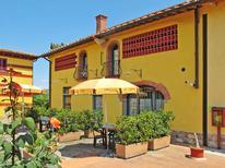 Ferienwohnung 276119 für 4 Personen in Pian di Sco