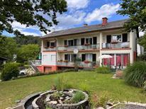 Ferienwohnung 276142 für 7 Personen in Pörtschach am Wörthersee