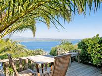 Holiday apartment 276196 for 6 persons in Porto-Vecchio