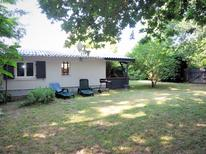 Holiday home 276217 for 4 persons in Queyrac