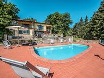Maison de vacances 276253 pour 8 personnes , Radda in Chianti