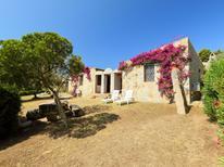 Villa 276278 per 6 persone in Sant'Elmo