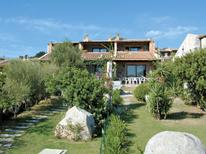 Ferienhaus 276280 für 4 Personen in Sant'Elmo