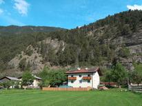 Holiday home 276318 for 10 persons in Ried im Oberinntal