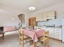 Ferienwohnung 276357 für 5 Personen in Rio nell'Elba