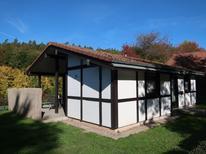 Appartement de vacances 276430 pour 4 personnes , Ronshausen