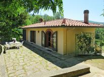 Ferienhaus 276530 für 6 Personen in Rufina