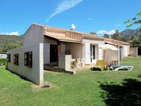Holiday home 276595 for 6 persons in Sagone
