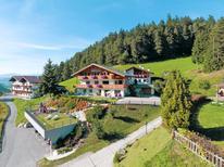 Ferienwohnung 276656 für 2 Personen in Sankt Christina in Groeden