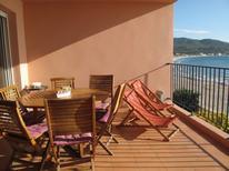 Ferienwohnung 276657 für 6 Personen in Saint-Cyr-sur-Mer