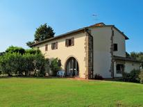 Ferienhaus 276667 für 12 Personen in San Casciano in Val di Pesa