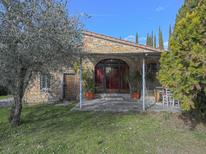 Ferienhaus 276711 für 5 Personen in San Donato