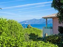 Mieszkanie wakacyjne 276766 dla 6 osób w Saint-Florent