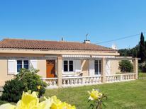 Villa 276767 per 5 persone in Six-Fours-les-Plages