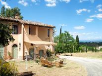 Apartamento 276771 para 3 personas en San Gimignano