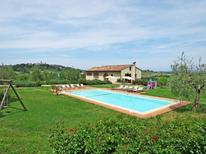 Holiday home 276805 for 10 persons in San Gimignano