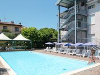 Apartamento 276890 para 6 personas en Sirmione-Colombare