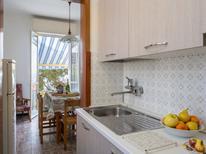 Maison de vacances 276955 pour 7 personnes , San Lorenzo al Mare