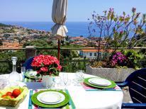 Appartement de vacances 276957 pour 6 personnes , San Lorenzo al Mare