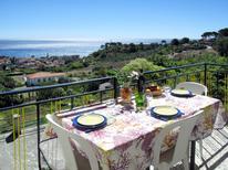 Appartement de vacances 276958 pour 6 personnes , San Lorenzo al Mare