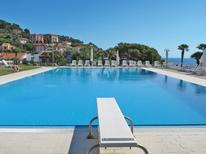 Holiday apartment 276980 for 6 persons in San Lorenzo al Mare