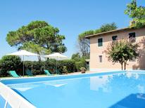 Holiday home 277013 for 13 persons in San Miniato
