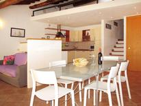 Appartamento 277150 per 5 persone in Puntone
