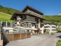 Holiday apartment 277188 for 5 persons in Sölden