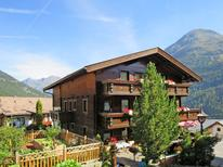 Holiday apartment 277192 for 4 persons in Sölden