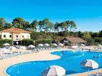 Ferienwohnung 277257 für 6 Personen in Vieux-Boucau-les-Bains