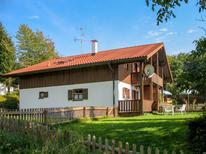 Holiday home 277342 for 6 persons in Spiegelau