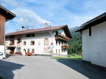 Semesterlägenhet 277413 för 6 personer i Sankt Anton am Arlberg