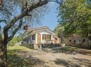 Gemütliches Ferienhaus : Region Strettoia für 10 Personen